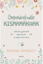 Öngondoskodás kismamáknak (e-könyv)