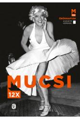 Mucsi 12x - Öröknaptár