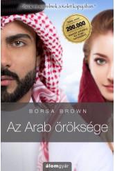 Az Arab öröksége - Az Arab-sorozat