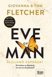 Eve of Man - Az elillanó káprázat (e-könyv)