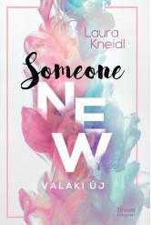 Someone New – Valaki új (e-könyv)