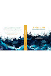 A Víz meséi - Tematikus válogatás Aesopus meséiből