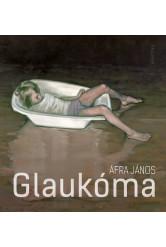 Glaukóma (2. kiadás)