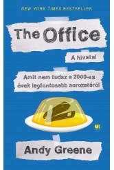 The Office (e-könyv)