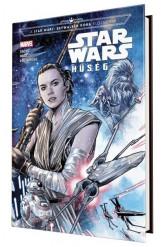 Star Wars: Skywalker kora - Hűség - Star Wars