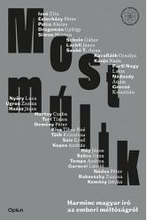 Most múlik - Harminc magyar író az emberi méltóságról