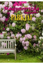 Magyarország legszebb parkjai
