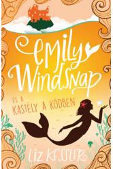 Emily Windsnap és a kastély a ködben