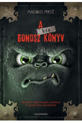A kis Gonosz Könyv