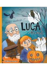 Luca nap - Hagyományaink