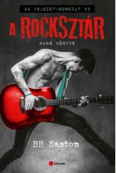 A rocksztár