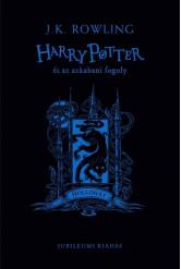 Harry Potter és az azkabani fogoly - Hollóhátas kiadás