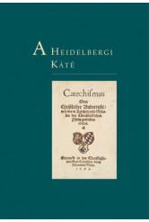 A Heidelbergi Káté