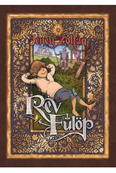 Rév Fülöp (új kiadás)